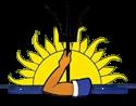 Barbados Drug Service