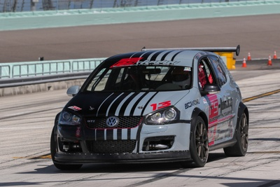 Homestead-Miami Speedway - FARA Miami 500 Endurance Race - Photo 543