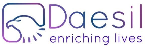 DAESIL INTERNATIONAL CONSULTING LTD