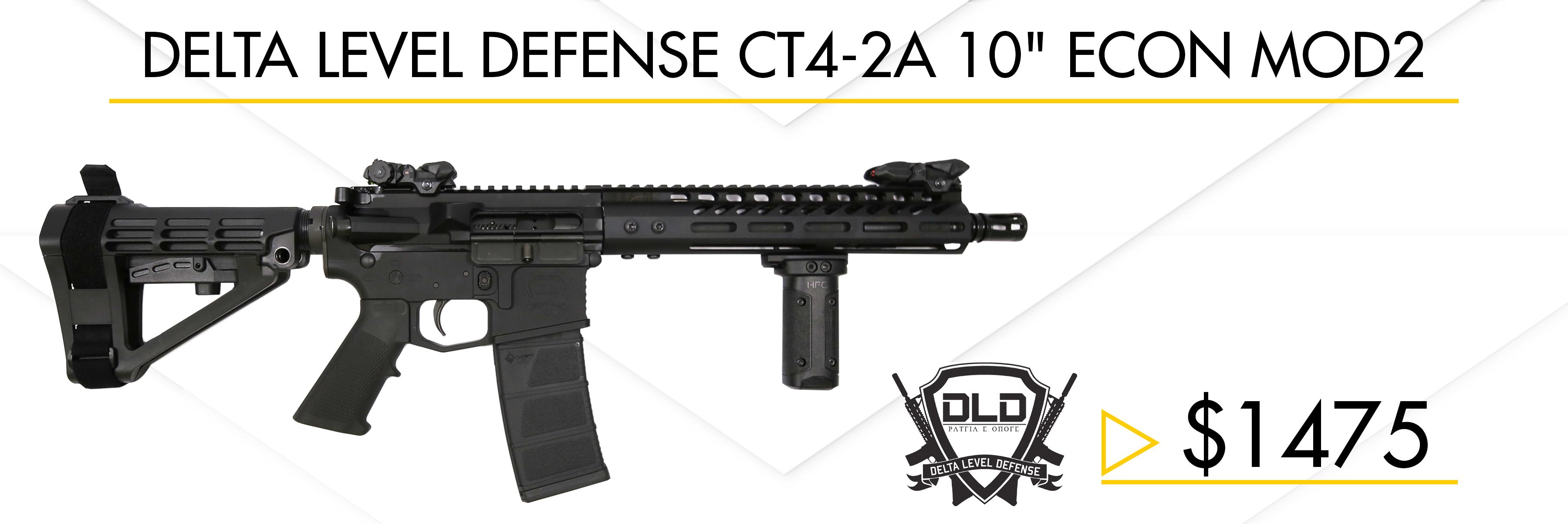 https://shop.rtsponline.com/products/delta-level-defense-101-36088-4646