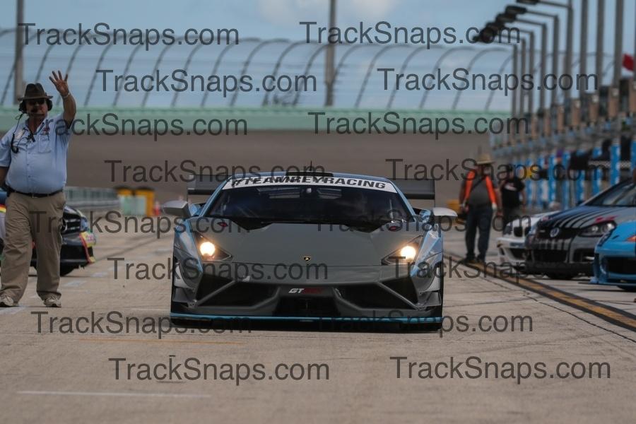 Photo 520 - Homestead-Miami Speedway - FARA Miami 500 Endurance Race