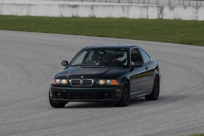 Palm Beach International Raceway - Track Night in America - Photo 1757
