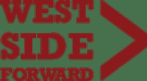 http://https://www.westsideforward.org