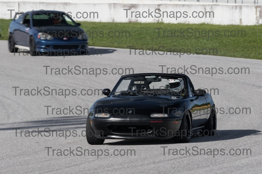 Photo 1678 - Palm Beach International Raceway - Track Night in America