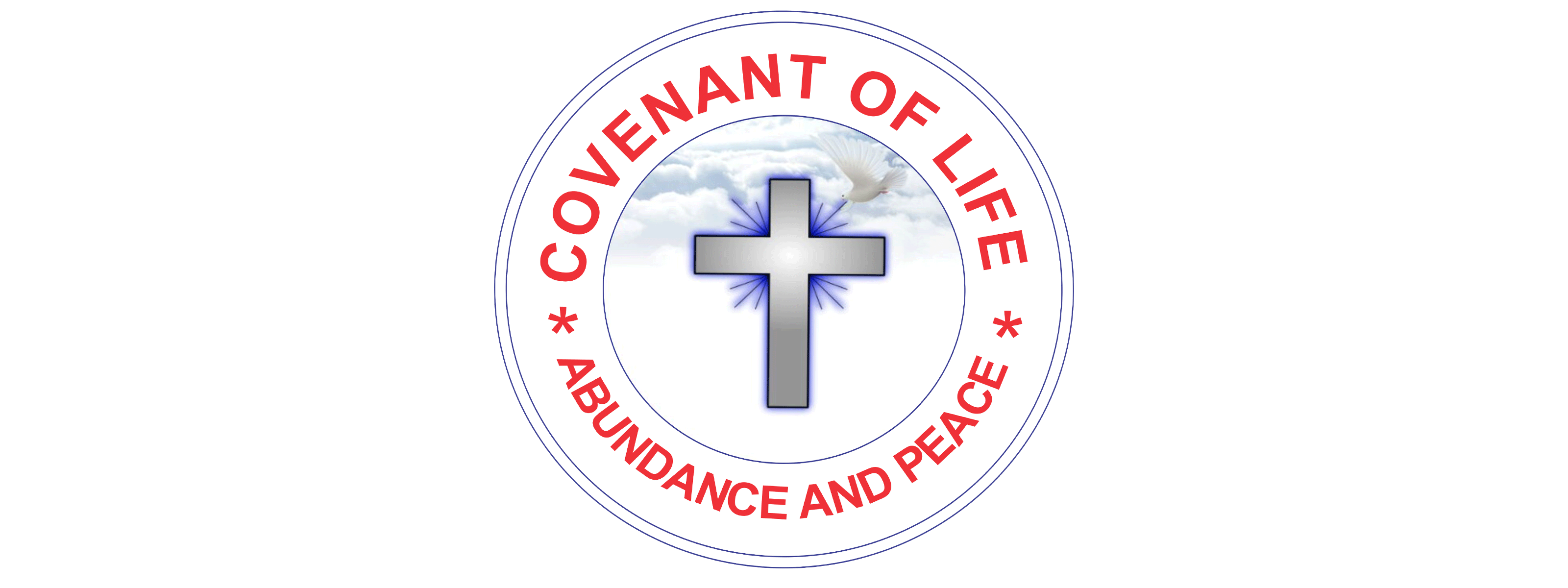 COVENANT OF LIFE RESOURCES