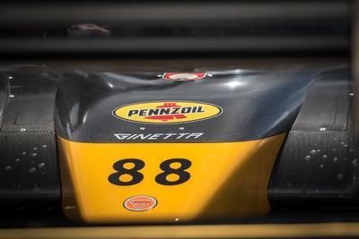 Sebring International Raceway - 2017 FARA Sebring 500 Sprints - Photo 1377