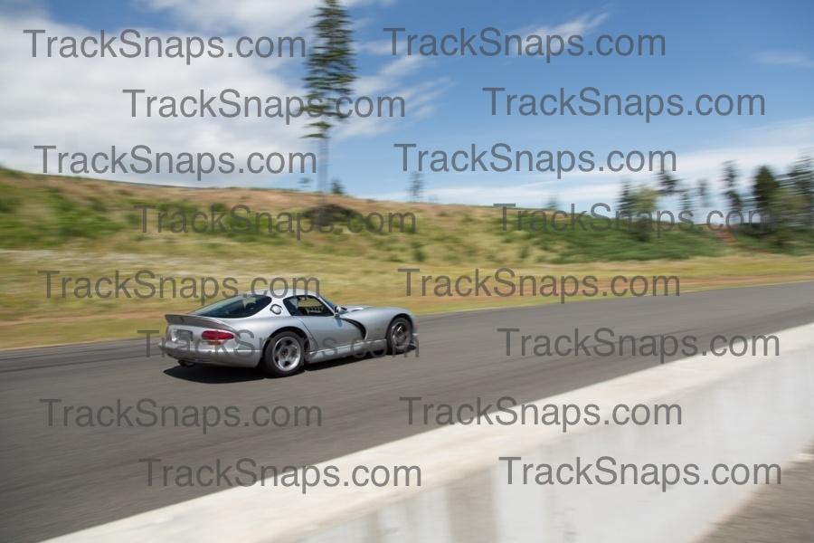 Photo 111 - Ridge Motorsports Park - Porsche Club PNW Region HPDE