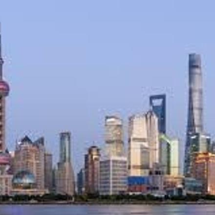 Flavors of China & the Yangtze - 2023