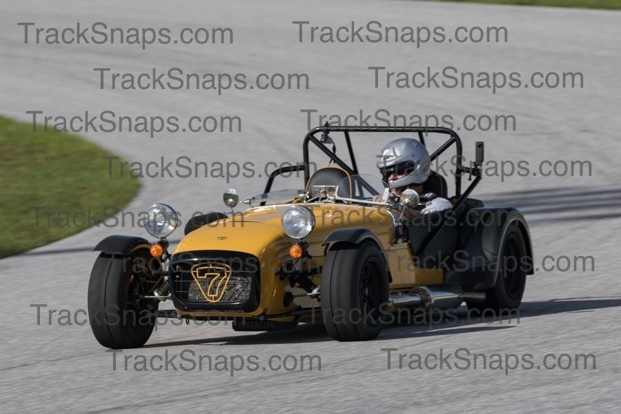 Photo 1668 - Palm Beach International Raceway - Track Night in America