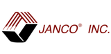 Janco Inc