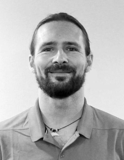 Daniel Lawaetz