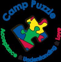 Camp Puzzle