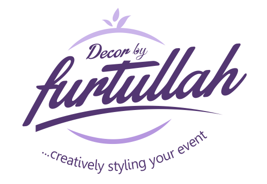 Decor by Furtullah