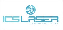ICS Laser Technologies Inc,