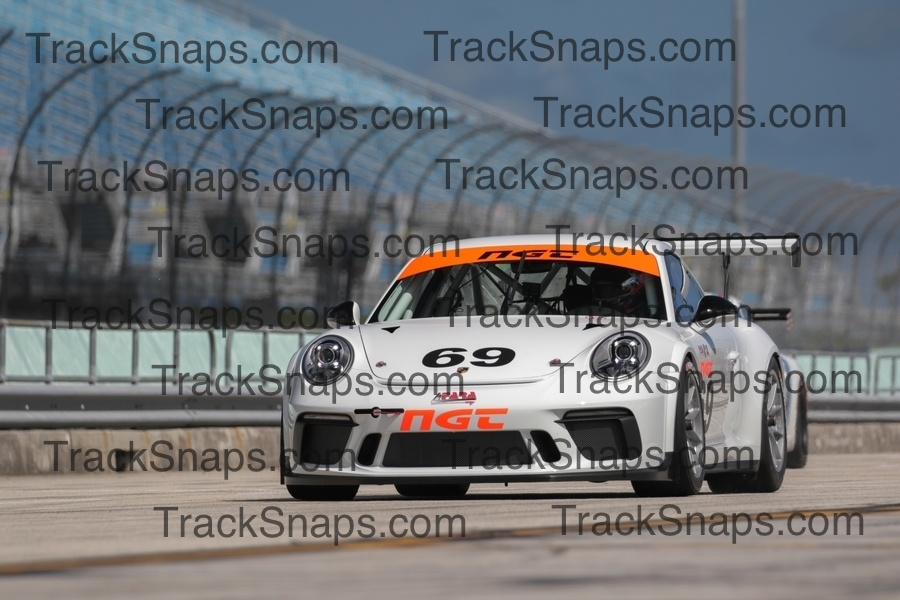 Photo 526 - Homestead-Miami Speedway - FARA Miami 500 Endurance Race