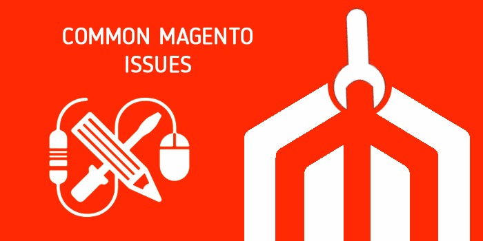 10 Most Common Issues Magento Newbies Face & How to Fix Them
