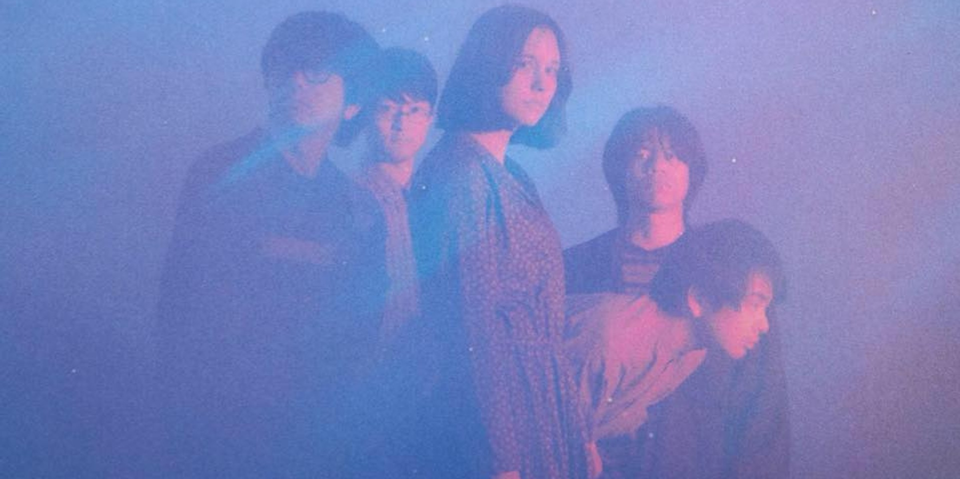 For Tracy Hyde's New Young City: A track-by-track guide