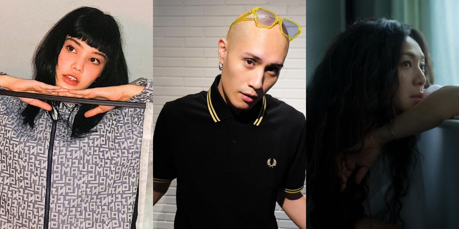 Here are the winners of the 14th Freshmusic Awards – Shye, YELLOW's Hsuan Huang, Wanfang, and more
