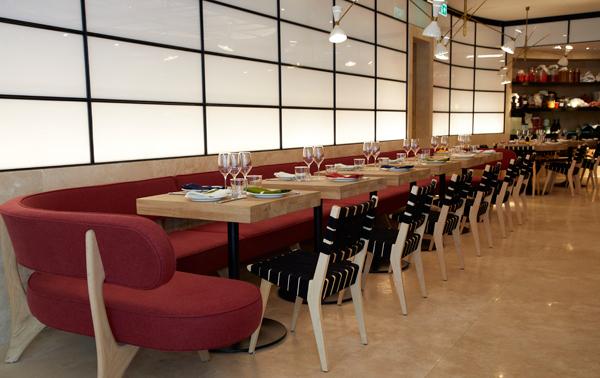 rovi-dining-room
