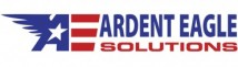 Ardent Eagle Solutions