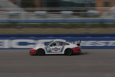 Homestead-Miami Speedway - FARA Miami 500 - Photo 421