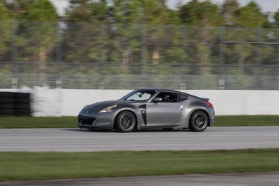 Palm Beach International Raceway - Track Night in America - Photo 1679