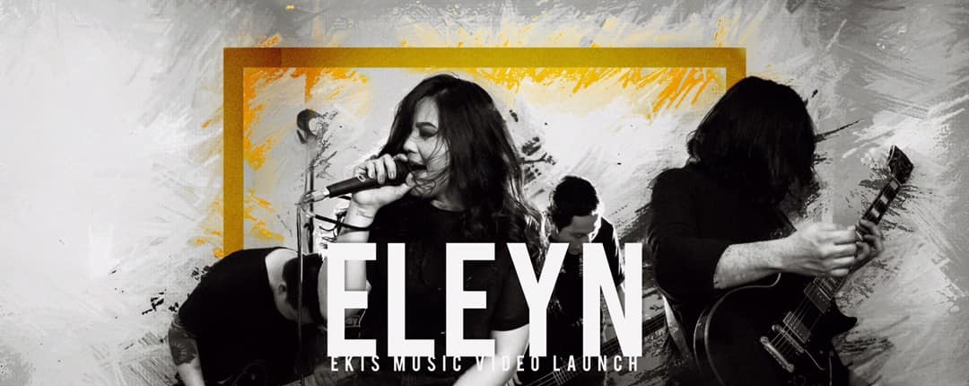 EKIS Video Launch