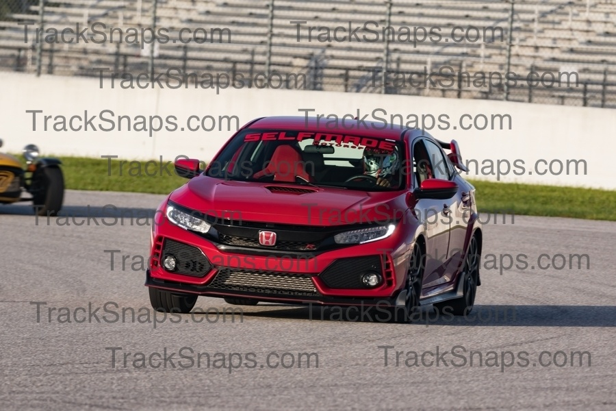 Photo 1528 - Palm Beach International Raceway - Track Night in America