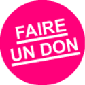 http%3A%2F%2Fwww.arsep.org%2F_images%2Ffaire_don.png