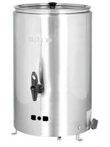 burco-boiler