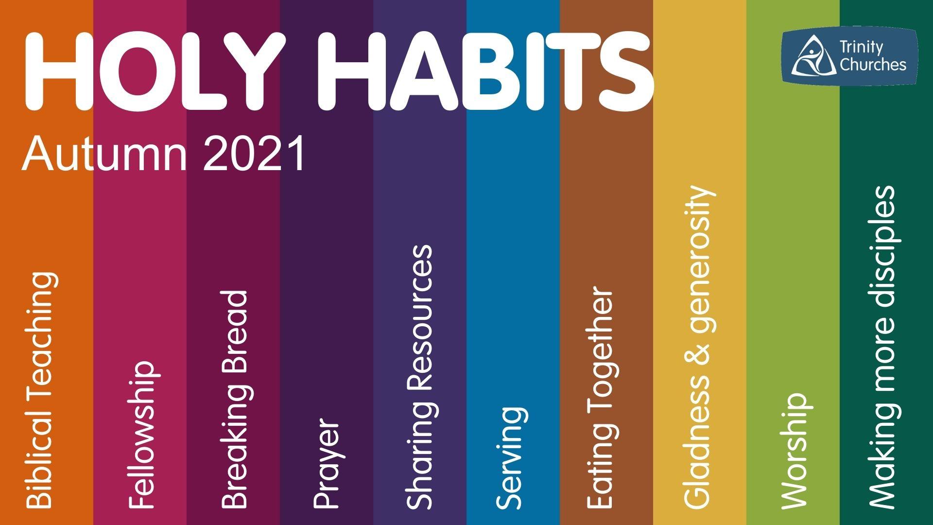 Holy Habits Powerpoint slide.jpg