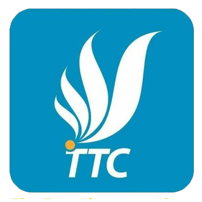 The Transforming Church International