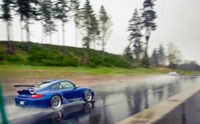 Ridge Motorsports Park - Porsche Club of America Pacific NW Region HPDE - Photo 30