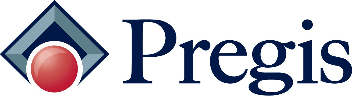 Pregis Corporation
