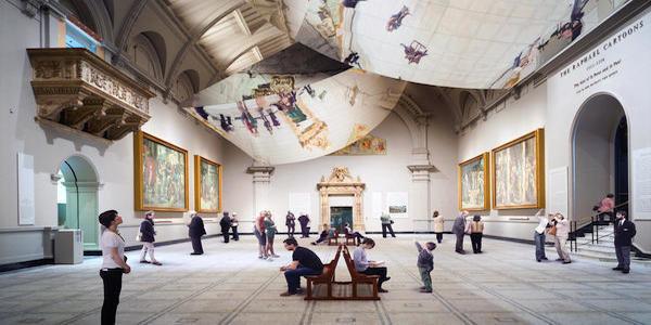 Blog-London Design Festival