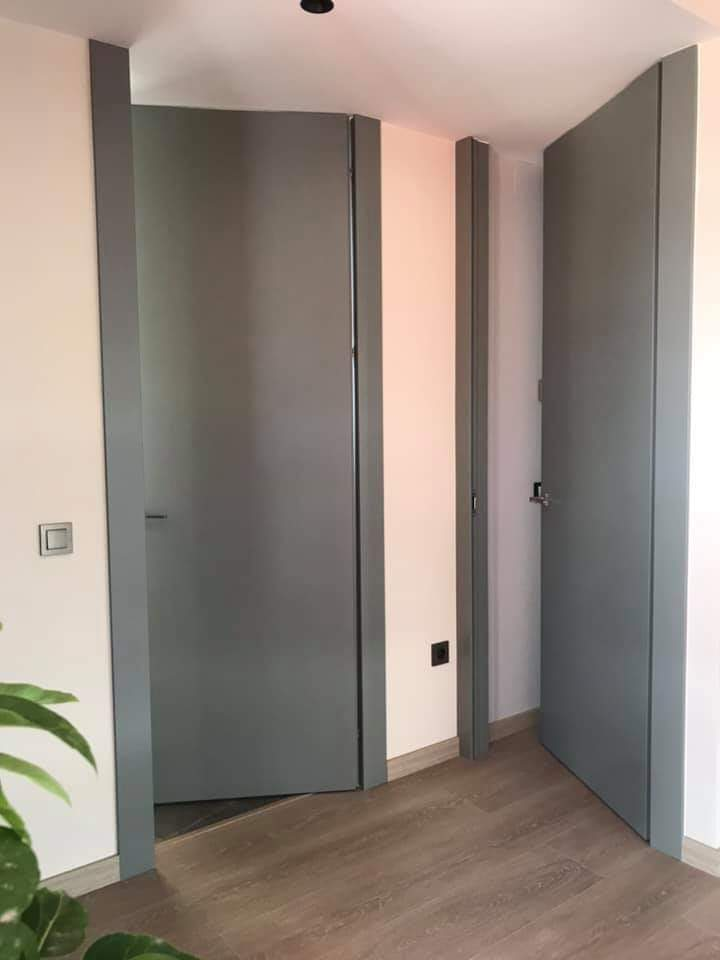 puertas rasomuro.jpg