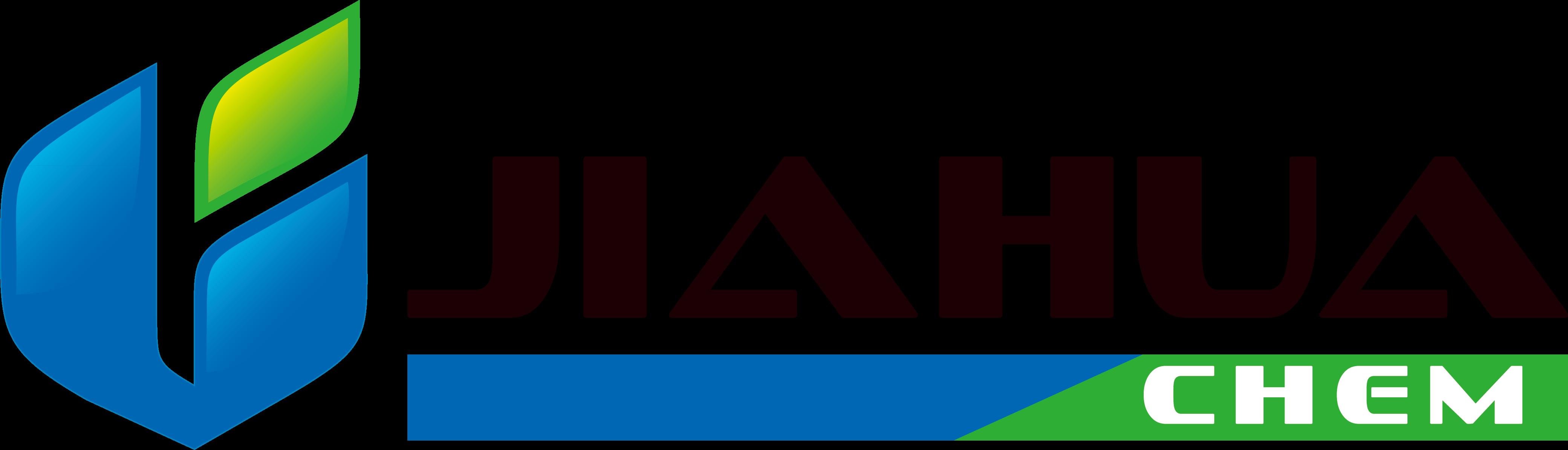 Jiahua Chemicals Inc