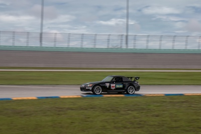 Homestead-Miami Speedway - FARA Memorial 50o Endurance Race - Photo 1229