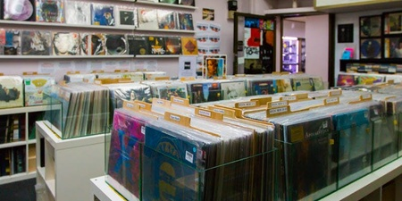 Record Store Day 2019 in Singapore – Where and how to celebrate
