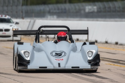 Sebring International Raceway - 2017 FARA Sebring 500 Sprints - Photo 1402