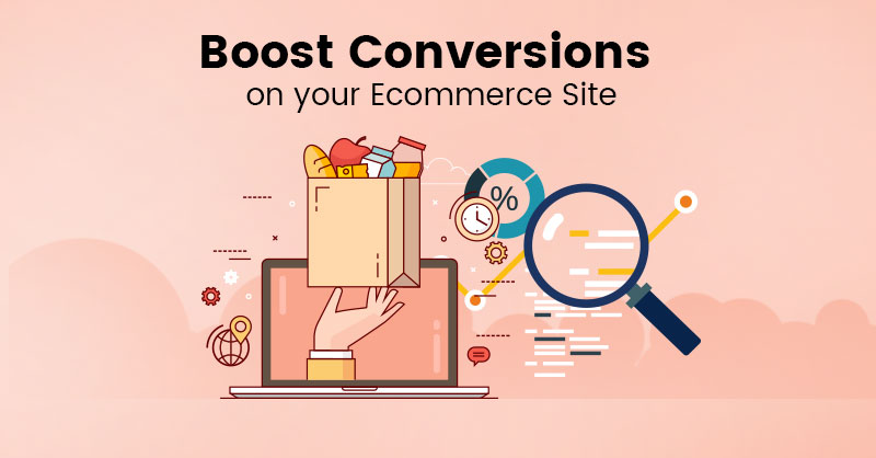 /ways-to-increase-the-conversion-rate-on-landing-page-l76d3y6d feature image