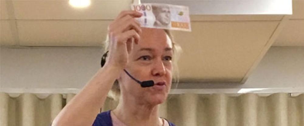 Cecilia-Skingsley-Riksbanken