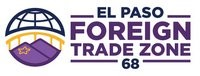El Paso Foreign Trade Zone No.68