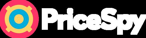 PriceSpy NZ logo