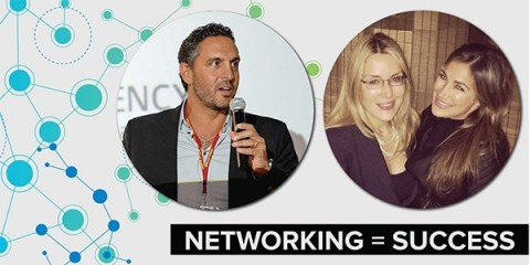 Blog_Networking
