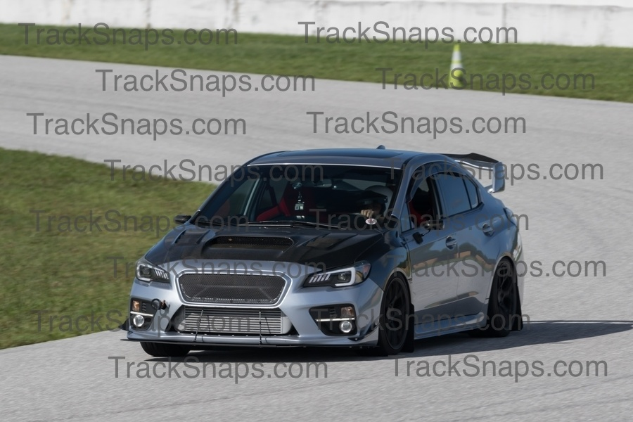 Photo 1767 - Palm Beach International Raceway - Track Night in America
