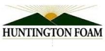 Huntington Foam, LLC