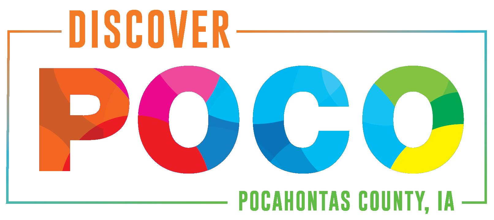 Pocahontas County, IA