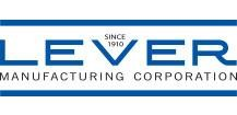 Lever Manufacturing Corp.
