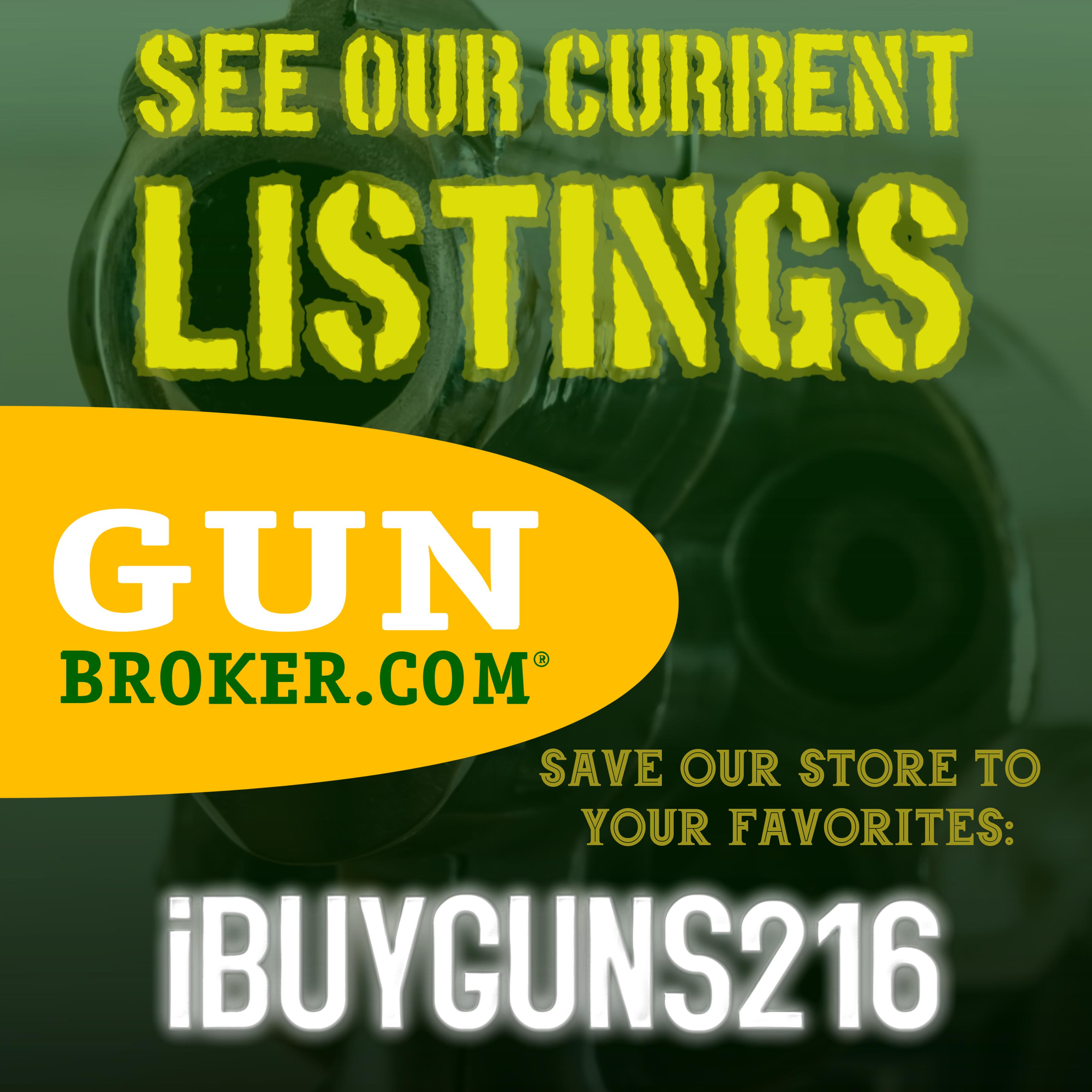 https://www.gunbroker.com/All/search?IncludeSellers=1432761&cpcid=500